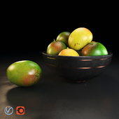 Fruit_Platter_VID_02