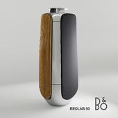 BeoLab 50 Bang & Olufsen Loudspeaker