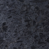 Granite MATRIX LETHER