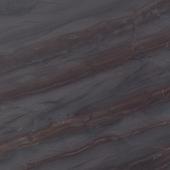 Granite ELEGANT BROWN LETHER