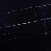 Marble NEW MARQUINA LETHER