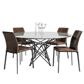 gordon table group