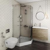 set bathroom 3