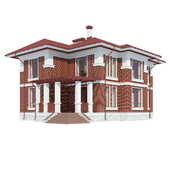 ABS House V261