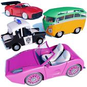 Toy cars vol2