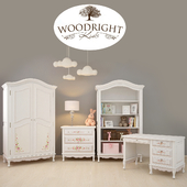 furniture Woodright Kids