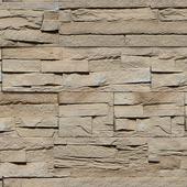 kameniy stena