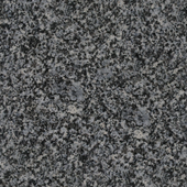 seryi  granit
