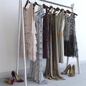 clothing set-10