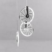 Bicycle - KareDesign
