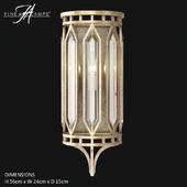 Fine Art Lamps Westminster 884850