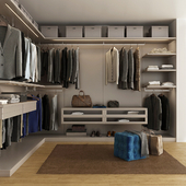 Wardrobe_M_9