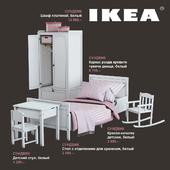 IKEA set # 3