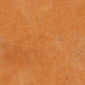 orange leather