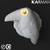 Karman CUBANO