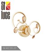 OM STLuce SL962.201.02