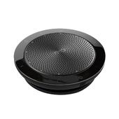 Speakerphone Jabra Speak 510+