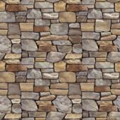 kamenis stena