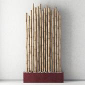 Bamboo Decor / Bamboo Decor