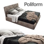 Laze Poliform