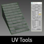 UV Tools 1.4.8