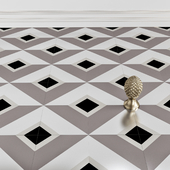 Floor tiles_2