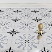 Floor tiles_3