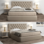Berto_Tribeca/Caracole_Blink of an eye/Arteriors_Gloria lamp