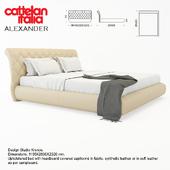 Cattelan Italia Alexander