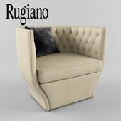 Rugiano Giselle