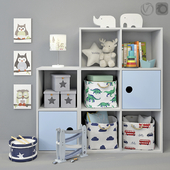 Children's furniture and accessories 18