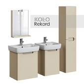Kolo / Rekord