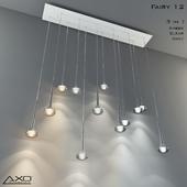 Axo light Fairy 12