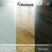 Barlinek Floors Vol.2