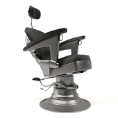 Dental chair Ritter Dental