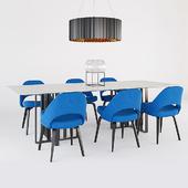 Shade Table set 3