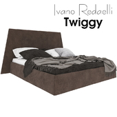Ivano Redaelli Twiggy