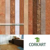 Corkart