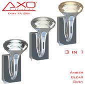 Axo Light Fairy Bra set