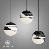 Optical Light - Lee Broom