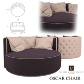 OSCAR chairs