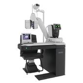 Рабочее место офтальмолога Huvitz - HRT-7000