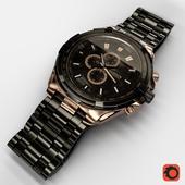 Wrist watch Curren
