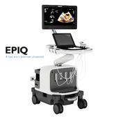 Ultrasound Philips EPIQ 7