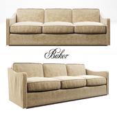 Baker Carlyle sofa