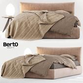 Berto Soho