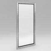 Deknudtmirrors - Bremen Large XL Mirror