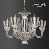 Chandelier ODEON LIGHT 4003/6 FLORIANA
