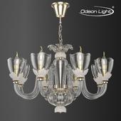 Chandelier ODEON LIGHT 4003/8 FLORIANA