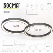 hoop / BOSMA